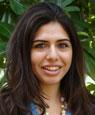 Gabriela Arandia Health Behavior
