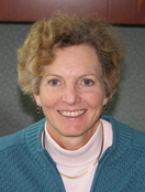 Dr. Alice White