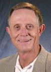 Dr. Lawrence Kupper