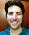 Dr. Daniel Belsky