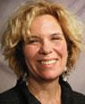 Dr. Margaret Bentley
