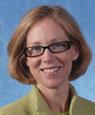 Dr. Cindy Bulik