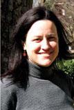 Anne Clayton