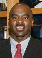 Dr. P. LaMont Bryant
