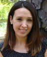 Christina Cordero Epidemiology