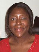Dr. Jessie Satia
