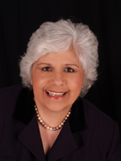 Dr. Lillian Revera