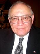 Dr. Robert Verhalen
