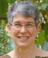 Dr. Susan Ennett