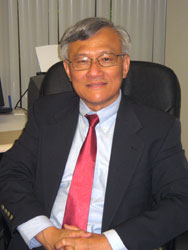 Dr. Nguyen V. Dat