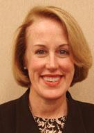 Peggy Dean Glenn