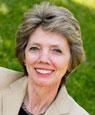 Sandra B. Greene, DrPH