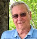 Dr. James E. Grizzle