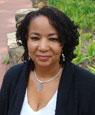 Dr. Vijaya Hogan