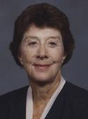 Mabel Johansson