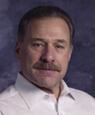 Dr. Michael Kafrissen