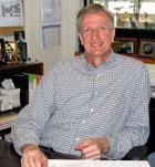 Dr. William Kalsbeek