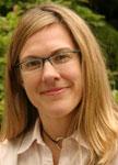 Dr. Stephanie Farquhar