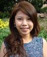 Yang Sing Lin Maternal and Child Health