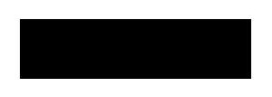 logo_blackontransp_small