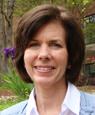 Dr. Beth Mayer-Davis