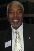 Dean William T. Small Jr.