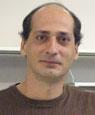 Dr. Mihai Niculescu