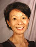 dr. Eugenia Eng