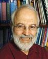 Dr. Barry M. Popkin
