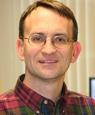 Dr. John Preisser