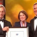 rimer_acs.award.2013