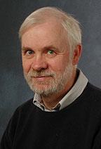 Dr. Roderick J.A. Little, PhD