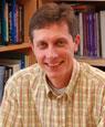 Dr. Ivan Rusyn