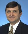 William A. Rutula, PhD, MPH
