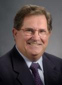 Dr. Aaron Blair