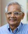 Dr. Pranab Sen