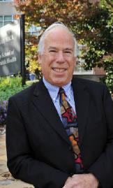 Dr. Philip Singer
