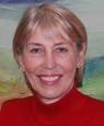 Dr. June Stevens
