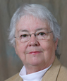 Dr. Rachel Stevens