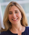 Deborah Tate, PhD, associate professor, Health Behavior, Nutrition