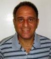 Dr. Robert Tibshirani