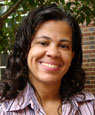 Dr. Kimberly Truesdale