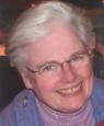 Mary Rose Tully, MPH