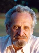 Dr. Herman Alfred Tyroler
