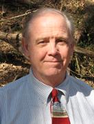 Dr. Thomas Ricketts