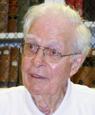 Dr. Kerr L. White*