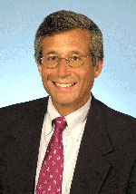 Dr. Robert Sandler