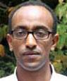 Adane Wogu Biostatistics