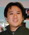 Michael Wu (2010)