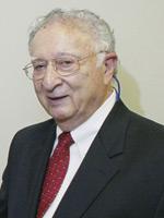 Dr. Marvin Zelen